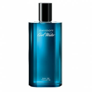 Davidoff Cool Water Eau de toilette 40ML