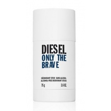 Diesel Only the Brave deo vapo 150 ml