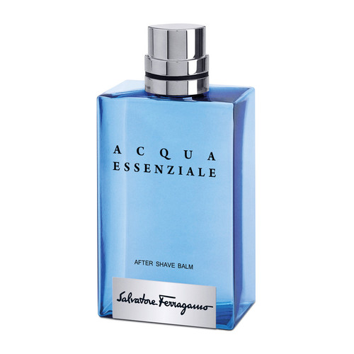 Salvatore Ferragamo Acqua Essenziale after shave 100 ml