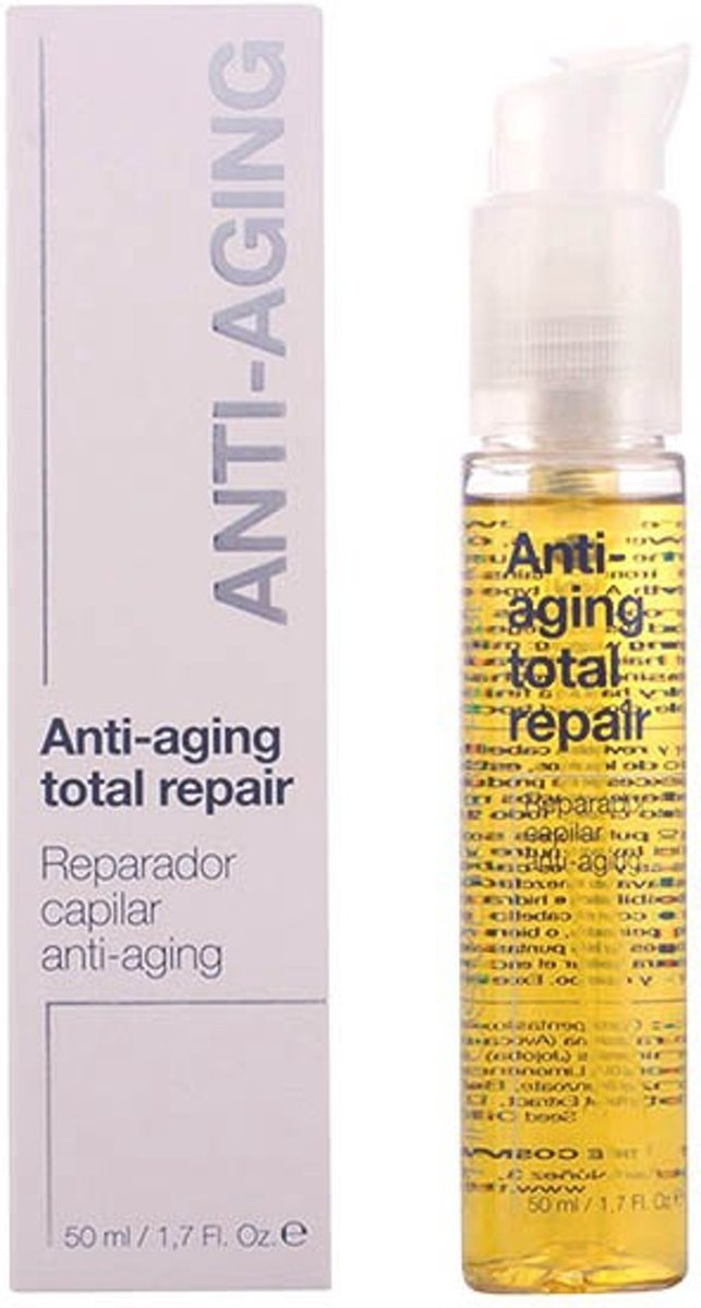 ANTI-AGING TOTAL REPAIR serum 50 ml