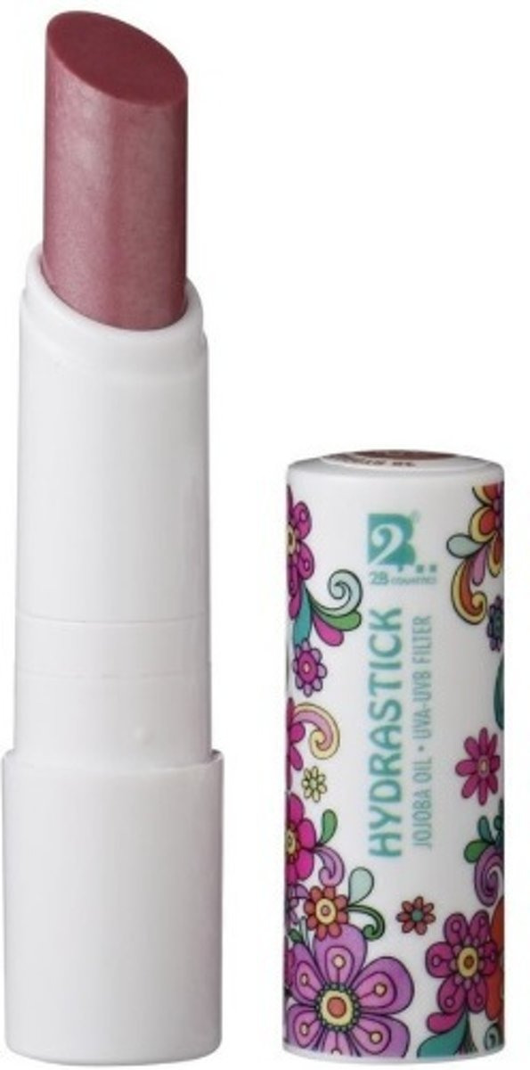 Lip hydrastick 09 deep rose