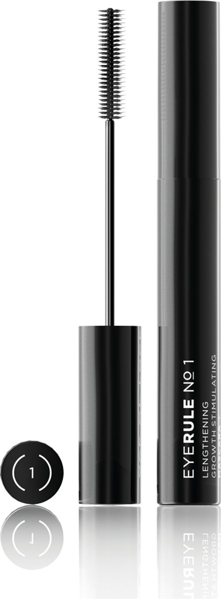 ACE OF FACE - mascara - Eyerule N°1