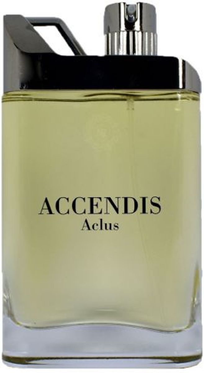 Accendis Aclus edp 100ml