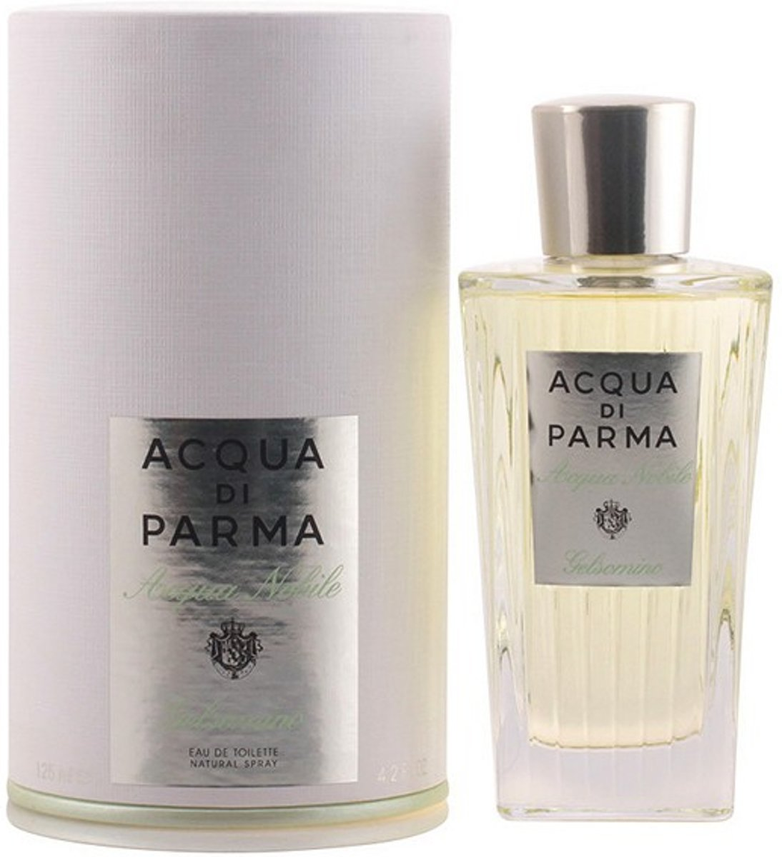 ACQUA NOBILE GELSOMINO edt vapo 75 ml