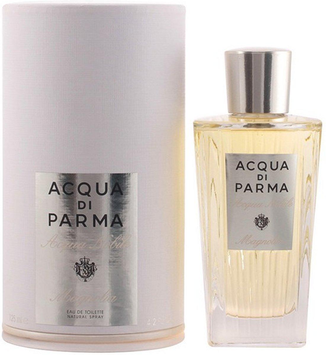 Nieuwe Parfum voor de Kerst Overige Parfum, vergelijk hier
