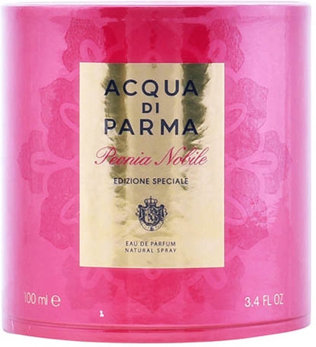 Acqua Di Parma - PEONIA NOBILE special edition edp 100 ml