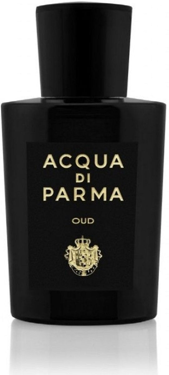 Acqua Di Parma cologne OUD edp spray 180 ml