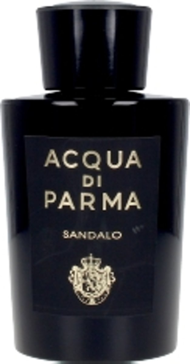 Acqua Di Parma cologne SANDALO edc concentrée spray 180 ml