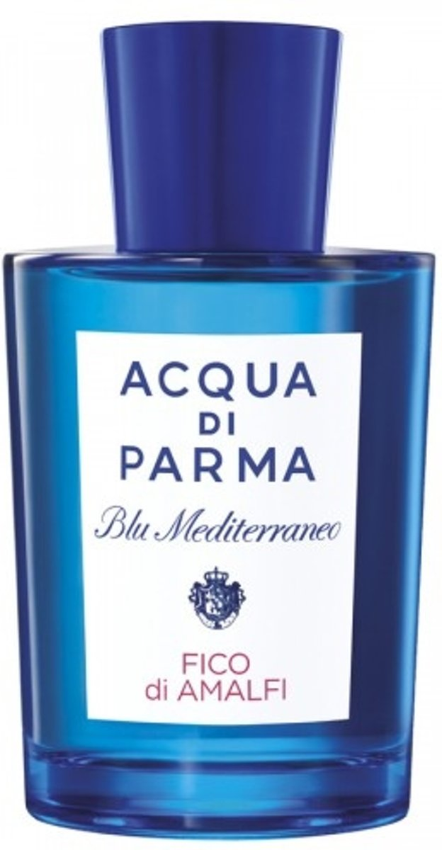 Acqua Di Parma Heren parfums