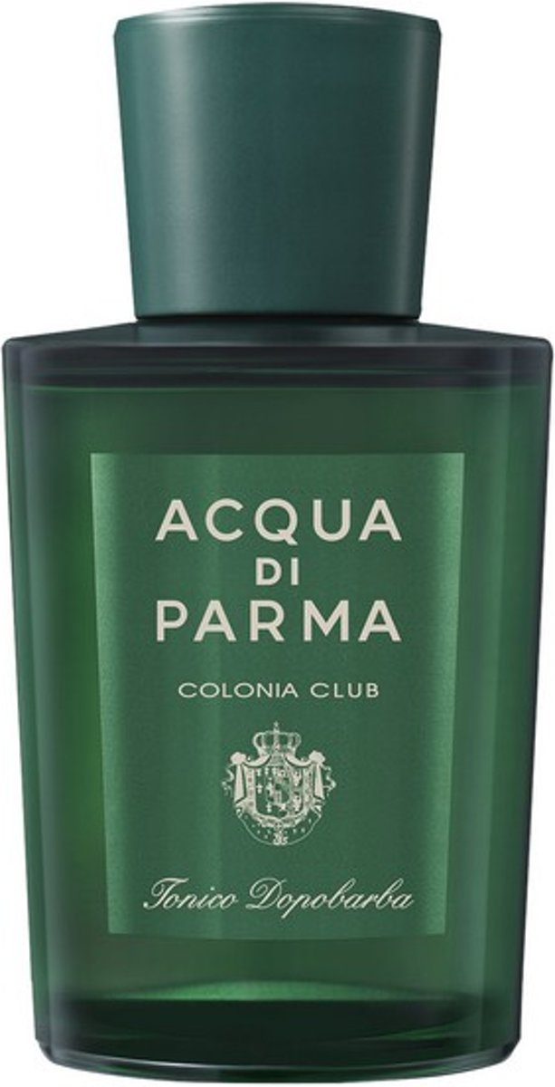 Acqua di Parma - Colonia Club - 100 ml - aftershave