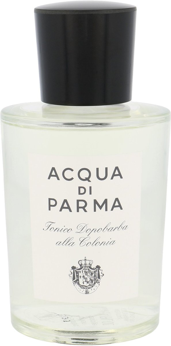 Acqua di Parma - Colonia aftershave lotion 100 ml