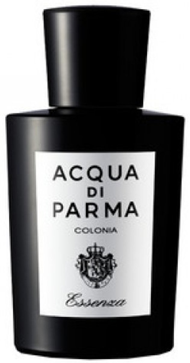 Acqua di Parma - Eau de cologne - Colonia Essenza di Colonia - 180 ml