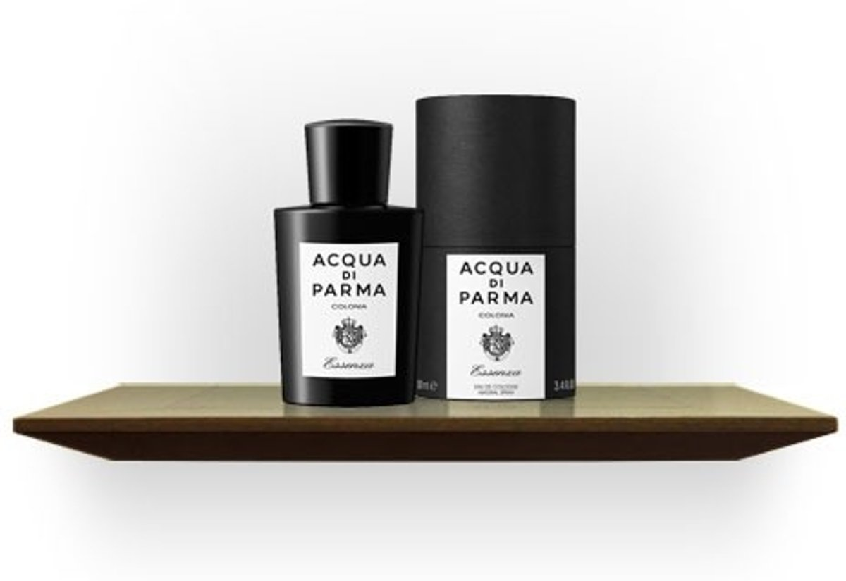 Acqua di Parma Colonia Essenza di Colonia - 100 ml - Eau de cologne