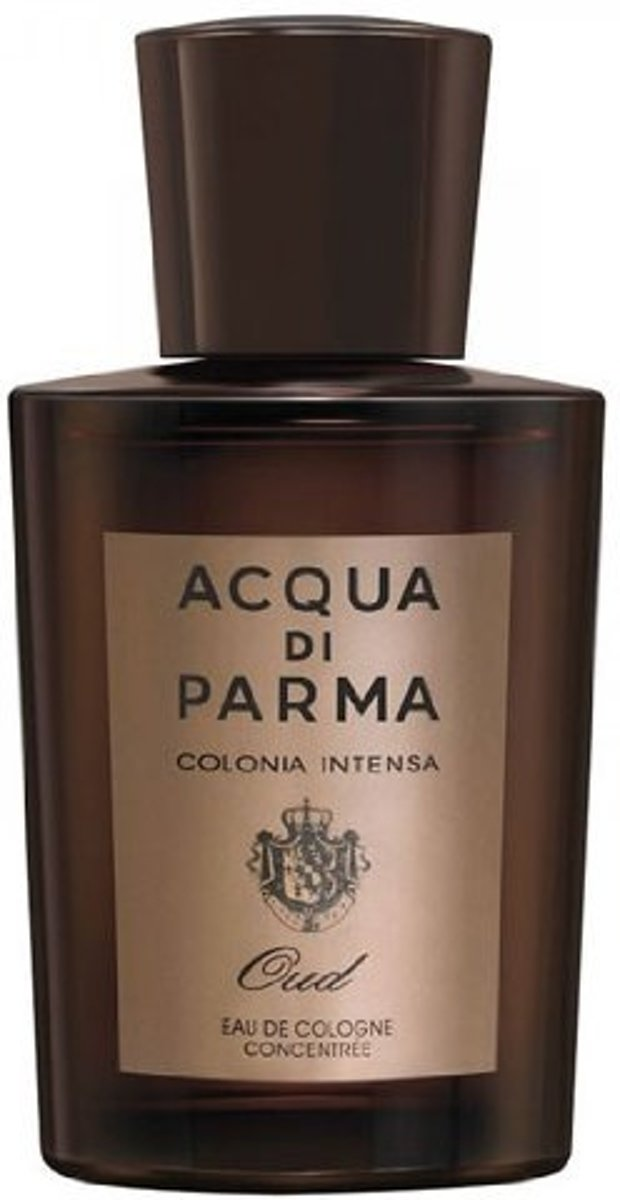 Acqua di Parma Colonia Oud  - 100 ml - Eau de cologne