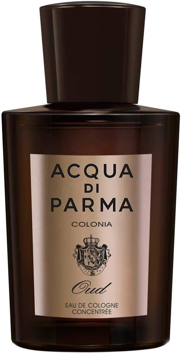 Acqua di Parma Colonia Oud - 180 ml - Eau de cologne
