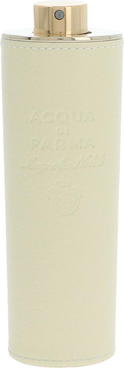 Acqua di Parma Magnolia Nobile Travel Spray 20 ml - Eau de Parfum - Damesparfum