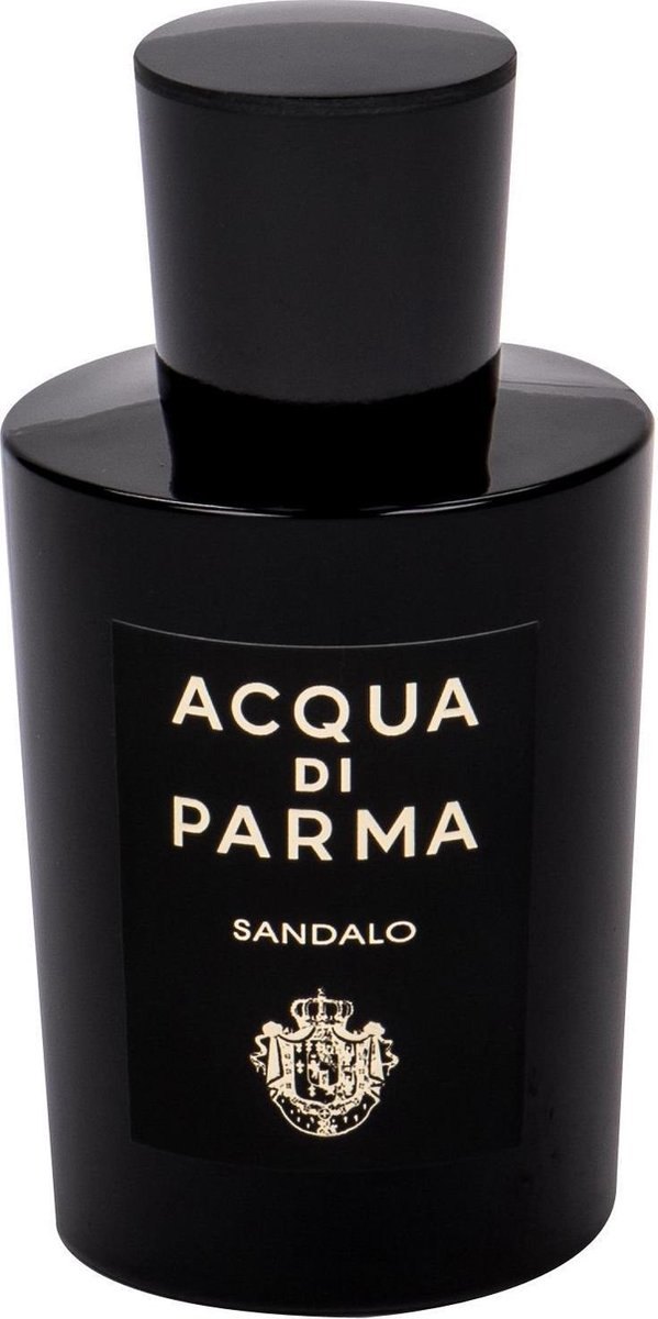 Acqua di Parma Sandalo 100ml EDP Spray
