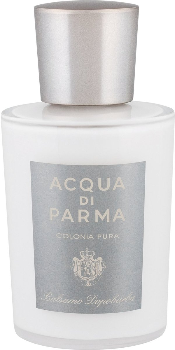 Aftershave Balsem Pura Acqua Di Parma (100 ml)