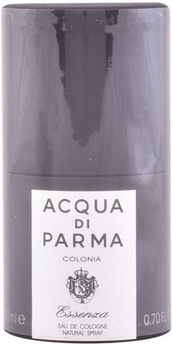 Herenparfum Colonia Essenza Acqua Di Parma EDC (20 ml)