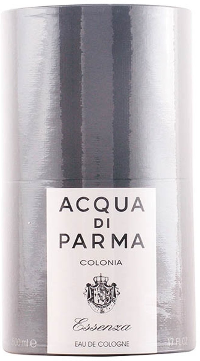 Herenparfum Essenza Acqua Di Parma EDC