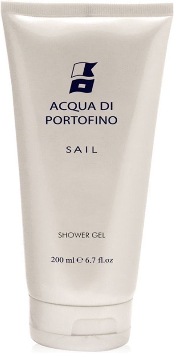 Acqua Di Portofino Sail Douchegel 200 ml