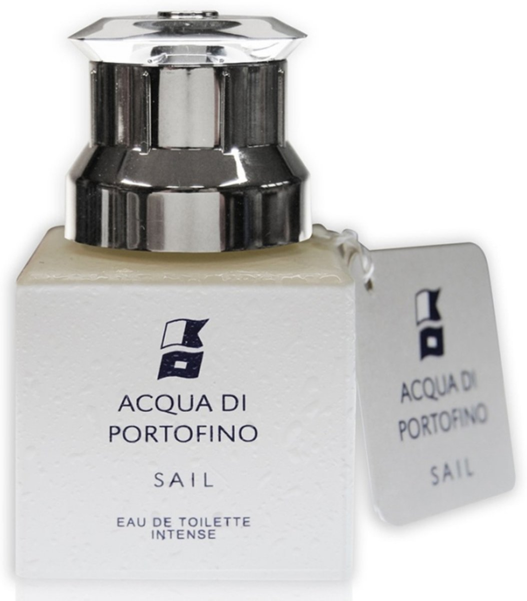 Acqua Di Portofino Sail Eau de Toilette Spray 50 ml