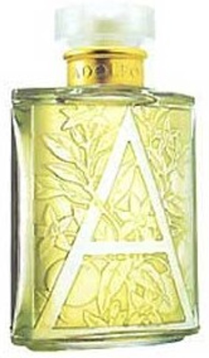 Adolfo Dominguez Dames parfums