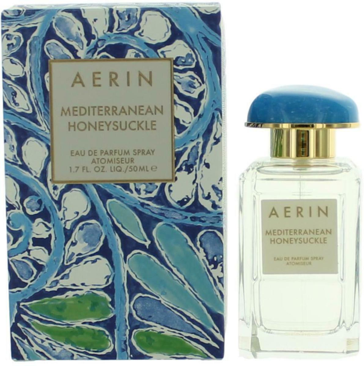 Aerin Mediterranean Honeysuckle edp 50 ml