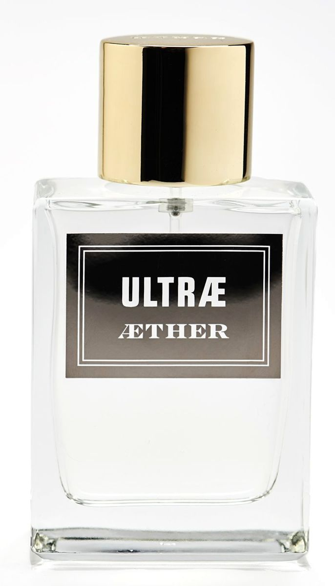 AETHER PARFUMS ULTRÆ EAU DE PARFUM 75ML