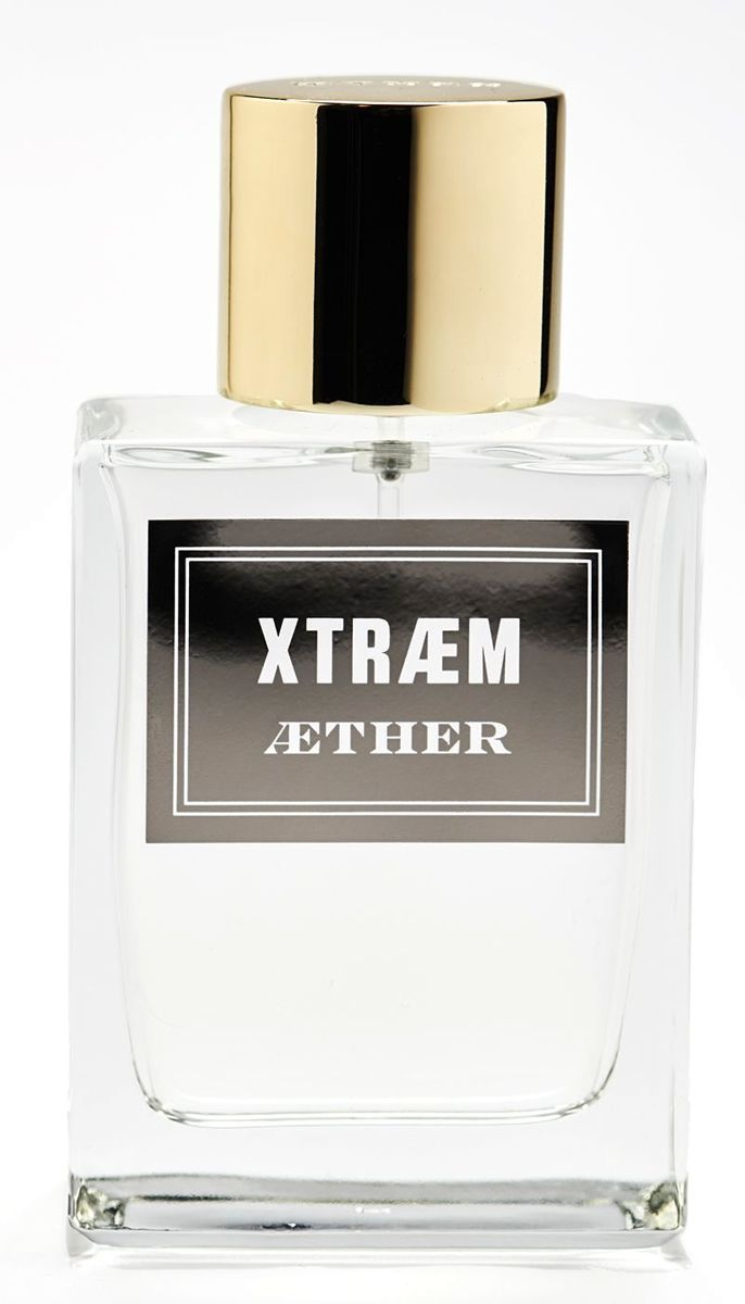 AETHER PARFUMS XTRÆM EAU DE PARFUM 75ML