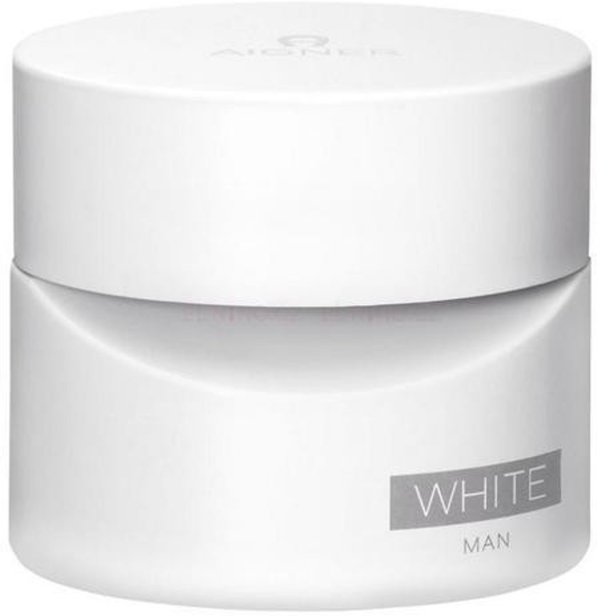 Aigner White Man - 125 ml - Eau De Toilette