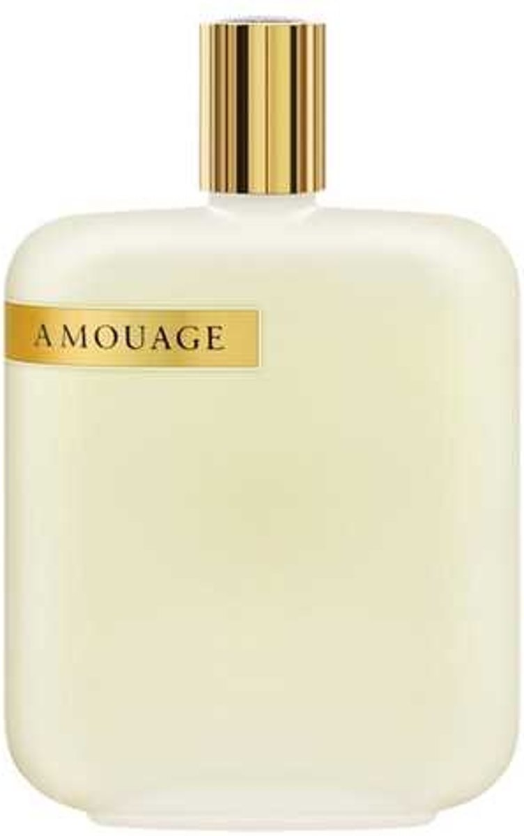 Amouage - Eau de parfum - The Library Collection Opus V - 100 ml
