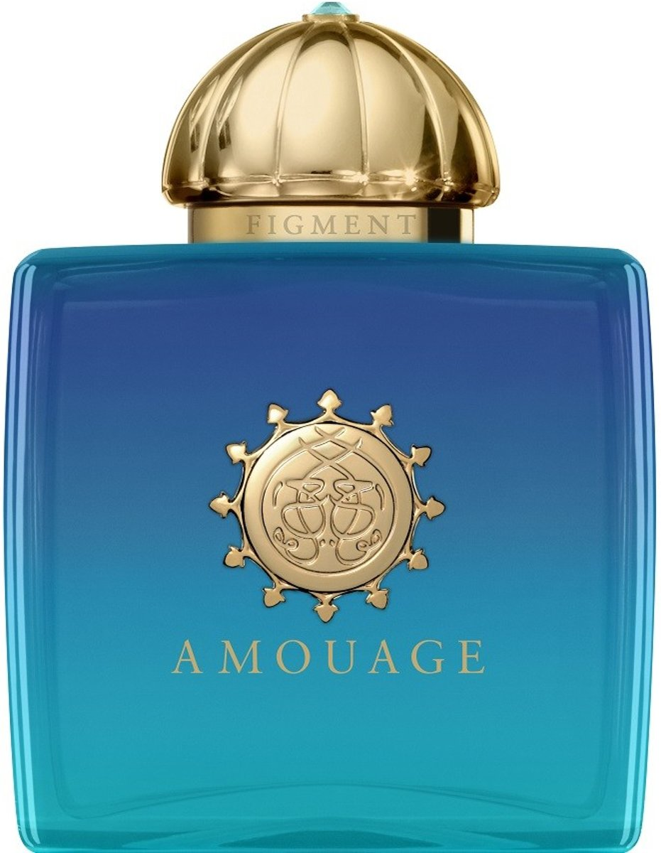 Amouage Figment Woman Eau de Parfum Spray 100 ml