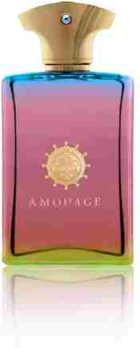 Amouage Imitation Men Eau de Parfum Spray 100 ml
