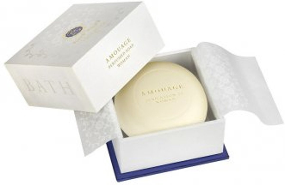 Amouage Jubilation 25 Woman Zeep 150 gr