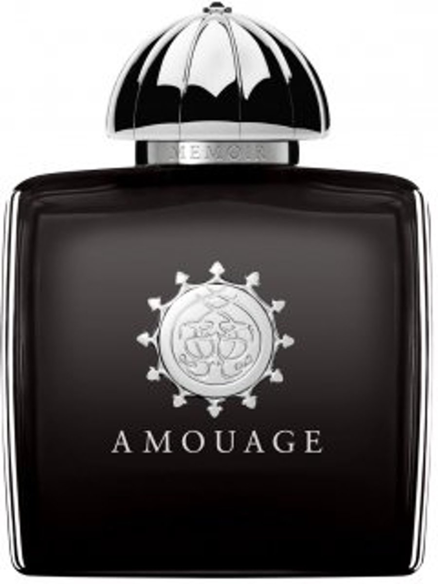 Amouage Memoir Woman Eau de Parfum Spray 100 ml