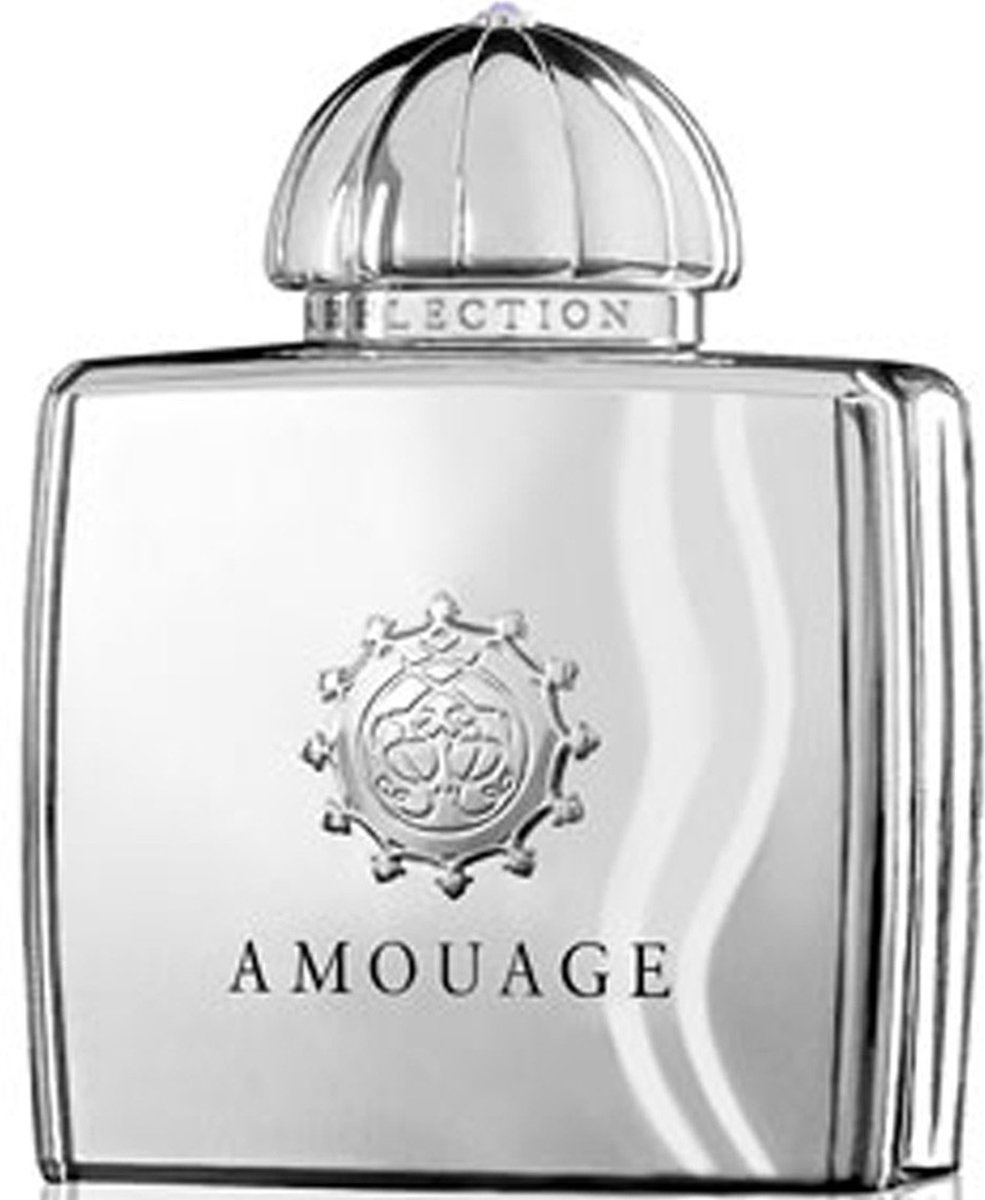 Amouage Reflection Woman - 100 ml - Eau de parfum