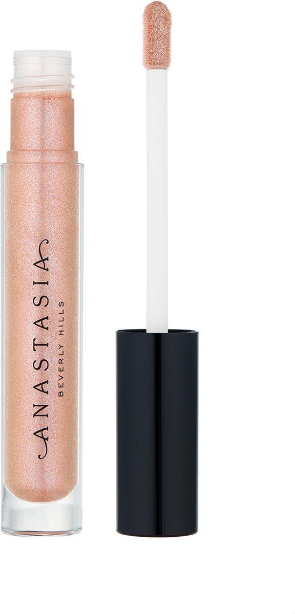 Anastasia Beverly Hills Lip Gloss - 689304291286