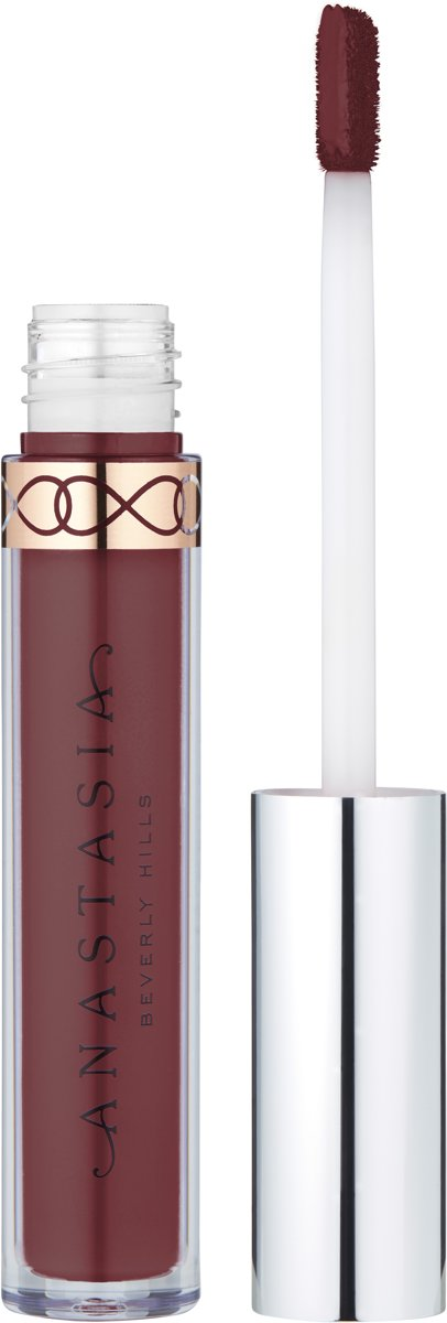Anastasia Beverly Hills Liquid Lip