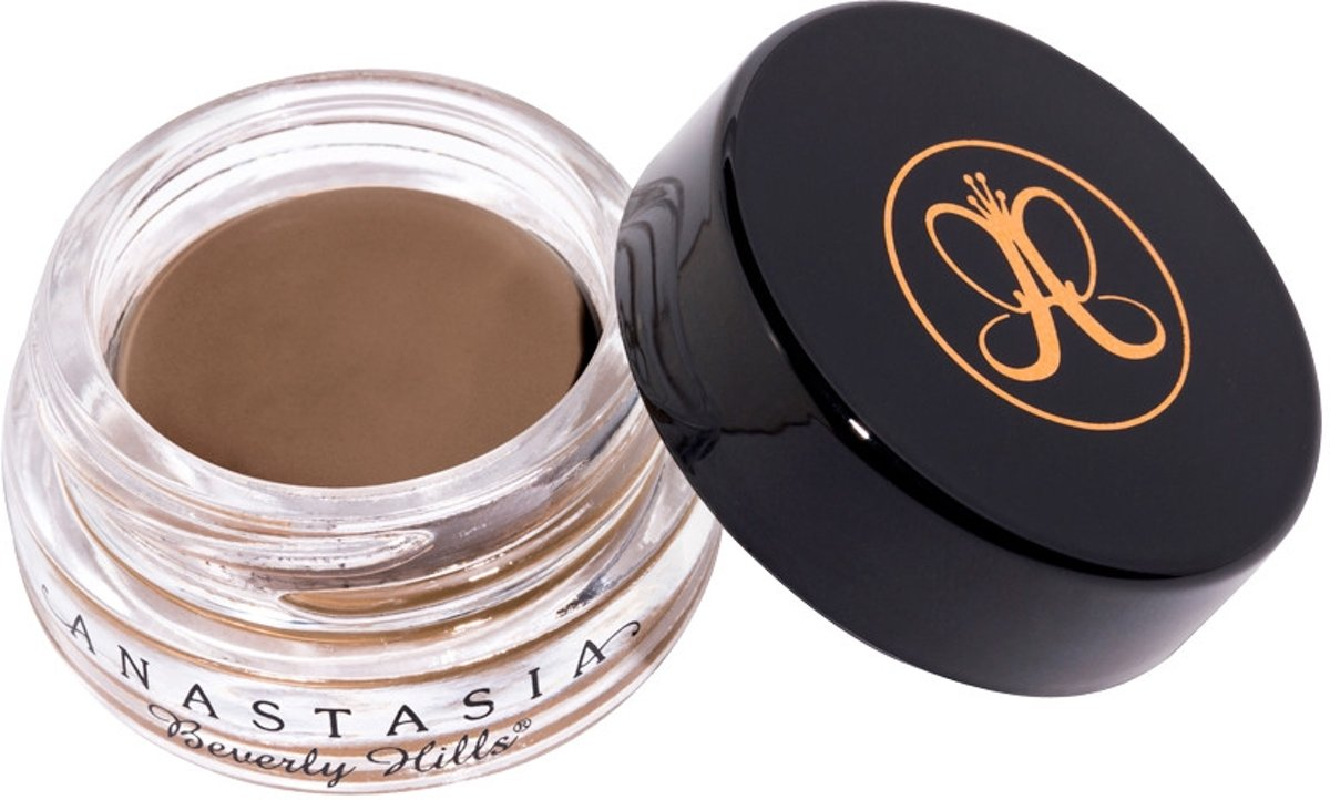 Anastasia  Dipbrow Pomade Medium Brown