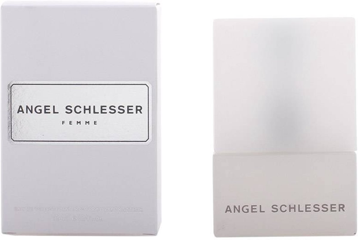 Angel Schlesser ANGEL SCHLESSER eau de toilette spray 30 ml
