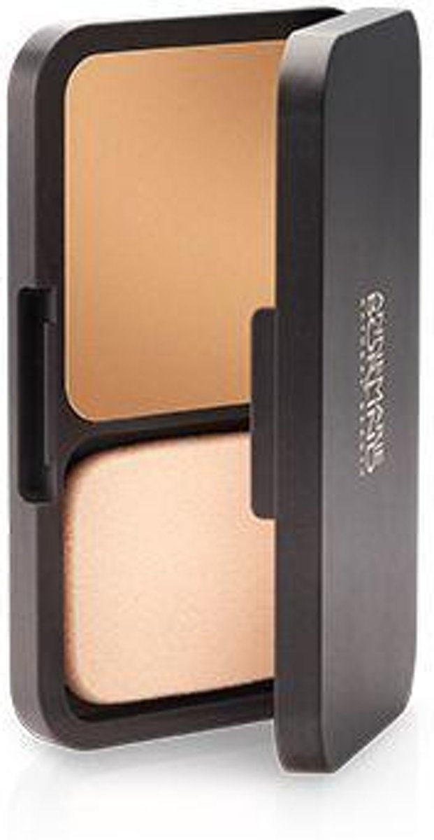Annemarie Börlind Compact Make-Up Natural 16