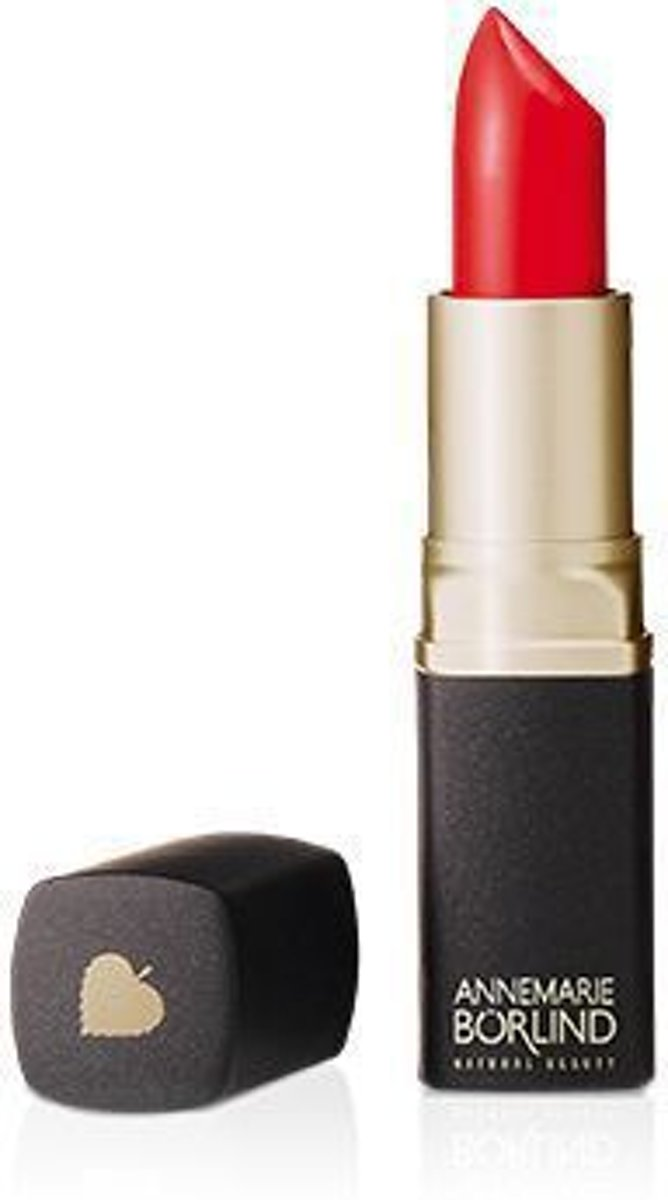 Lippenstift paris red 79