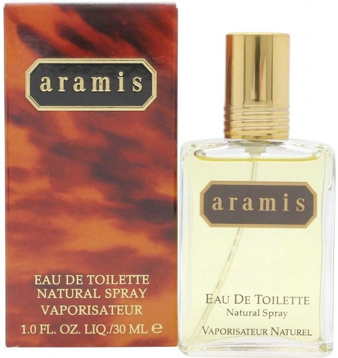 Aramis Classic Edt Spray 30 ml