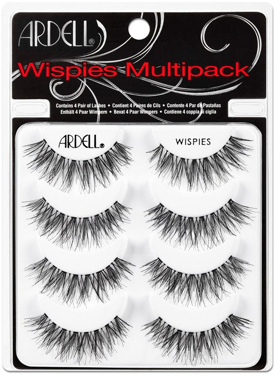 Ardell Wispies Multipack