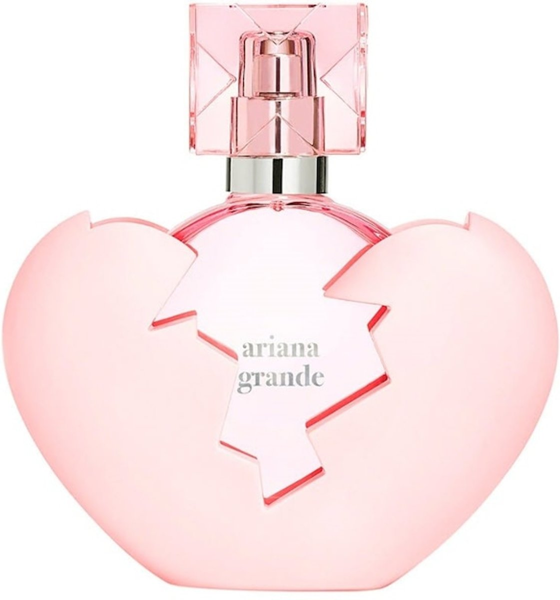 Ariana Grande Thank U Next edp 100 ml