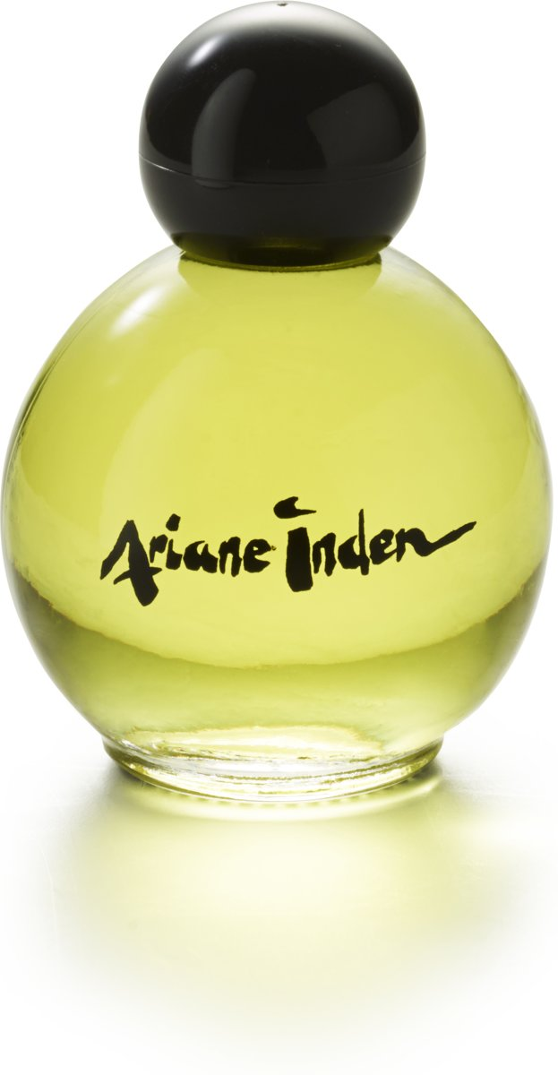 Ariane Inden After Shave Man Basic 15 ML