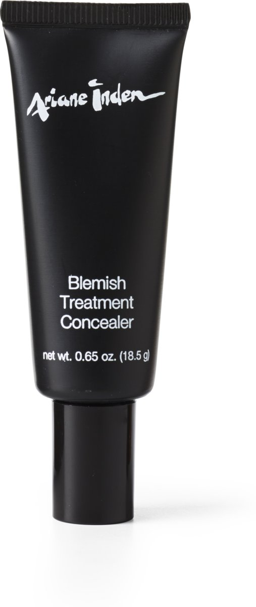 Ariane Inden Blemish Treatment Concealer - Natural - Concealer
