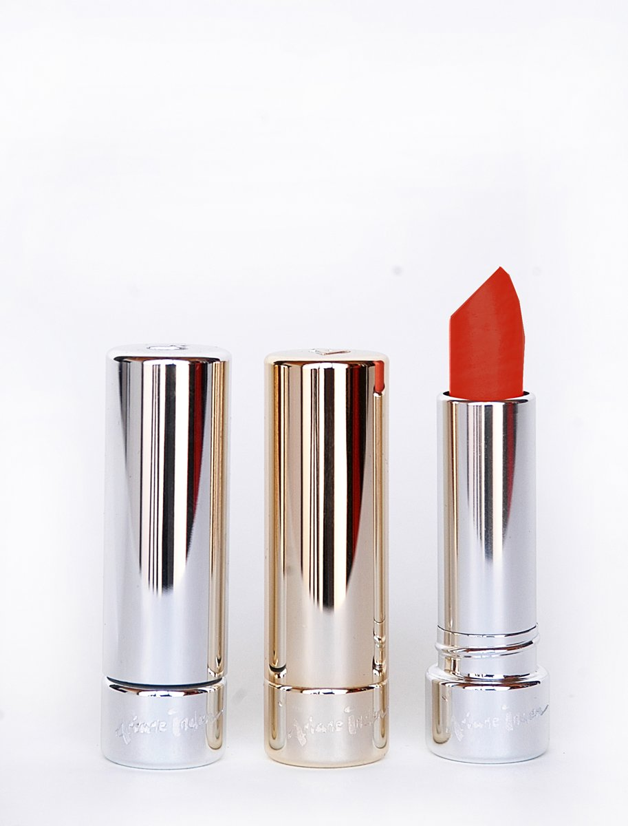 Ariane Inden Color Boost For Full Lips -  761 gold - Lippenstift
