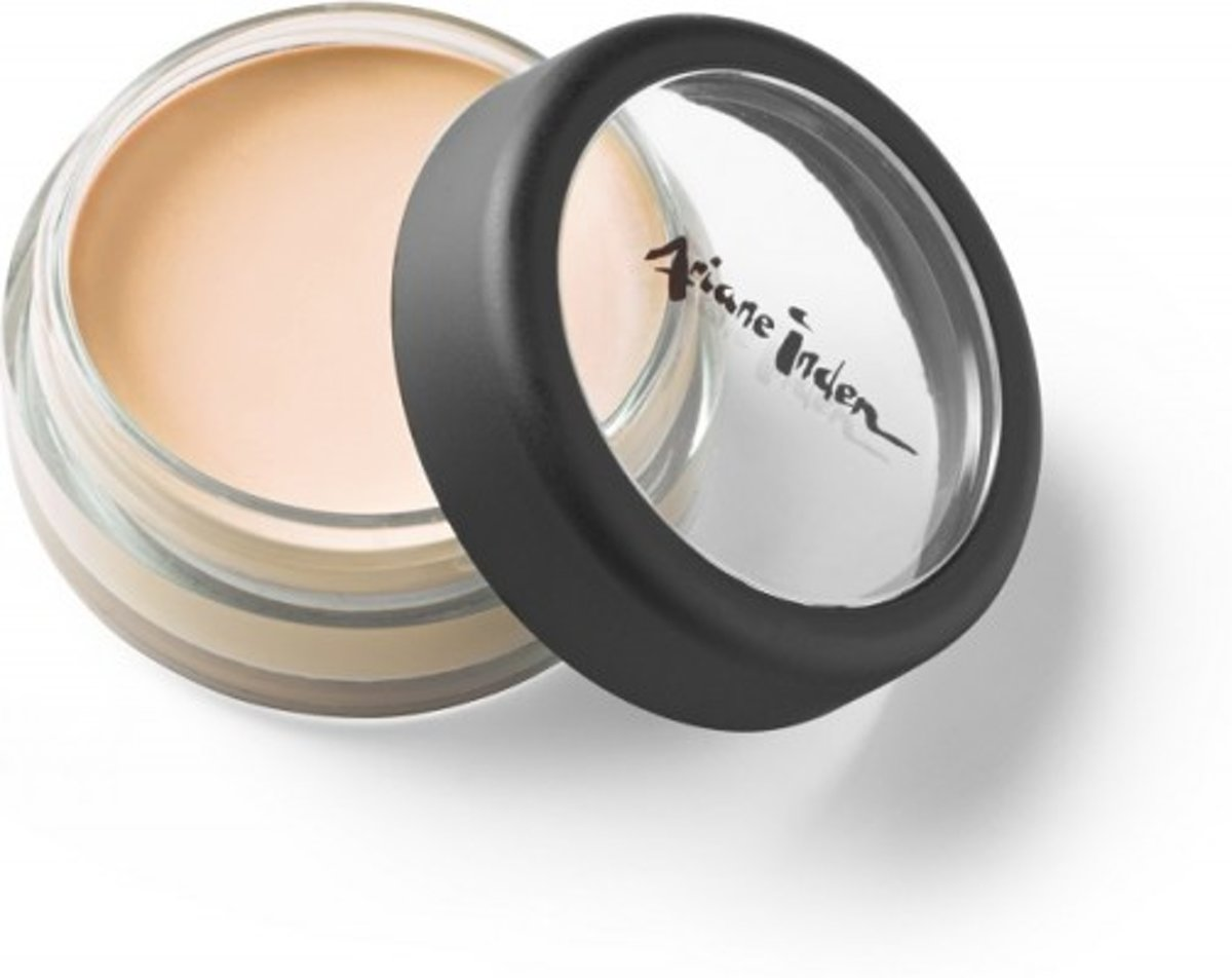 Ariane Inden Concealer - Medium Neutral - Concealer